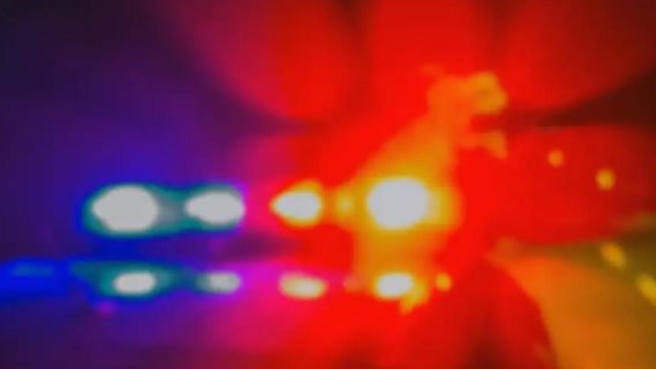 A woman has died at Kewarra Beach in Queensland's north.