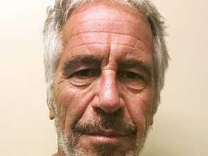 Butler reveals Epstein's VIP guests