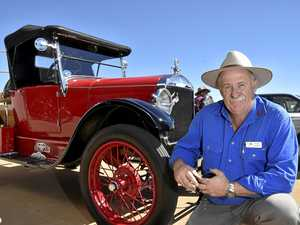 TOURISM TREND: Why car lovers keep coming back to Coast