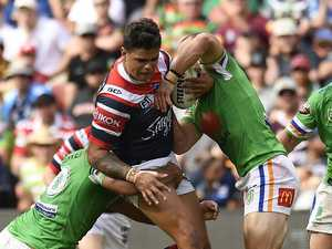 Roosters v Raiders: Ultimate guide to the NRL grand final