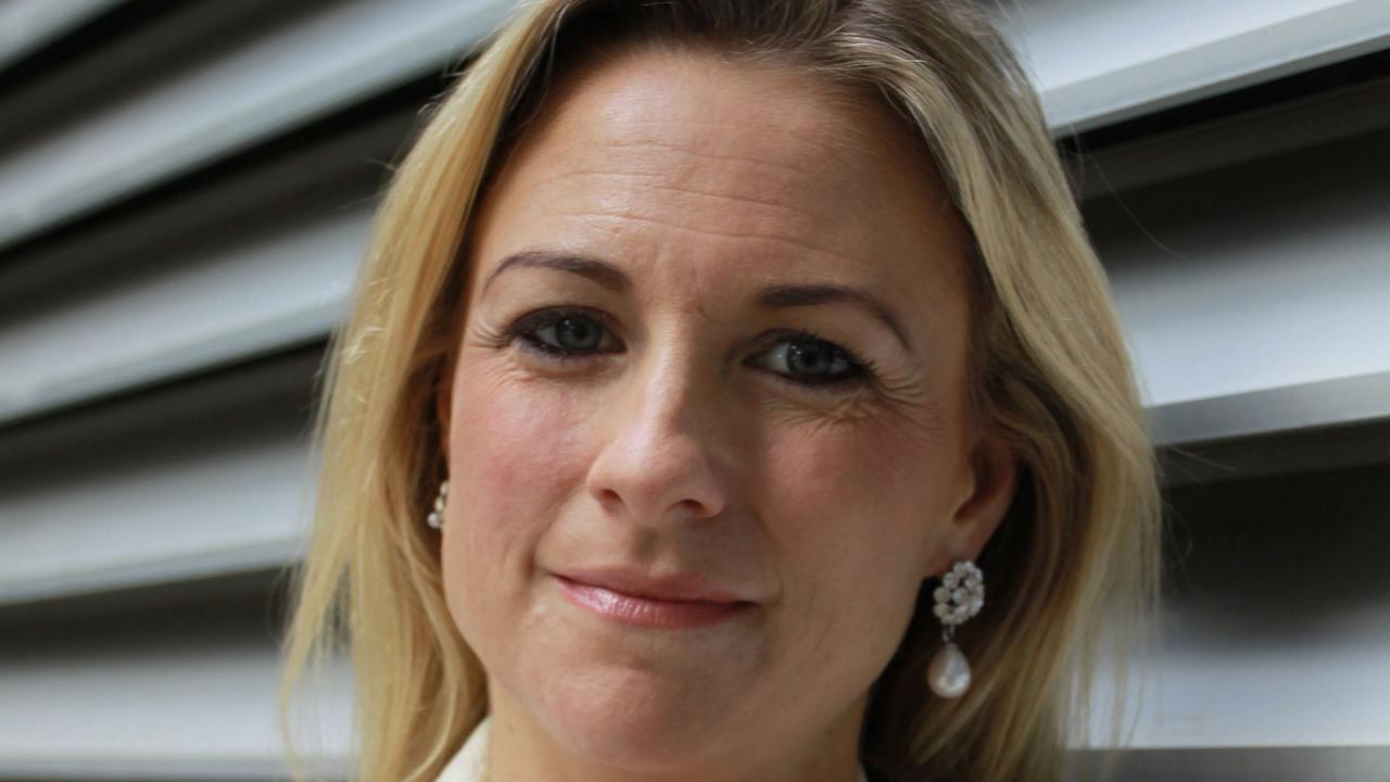 RateCity spokeswoman Sally Tindall said borrowers should check the rate they are paying on their home loan.