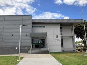 10 people due to appear before the Kingaroy court today
