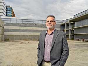 Council spending figures no longer published for suburbs