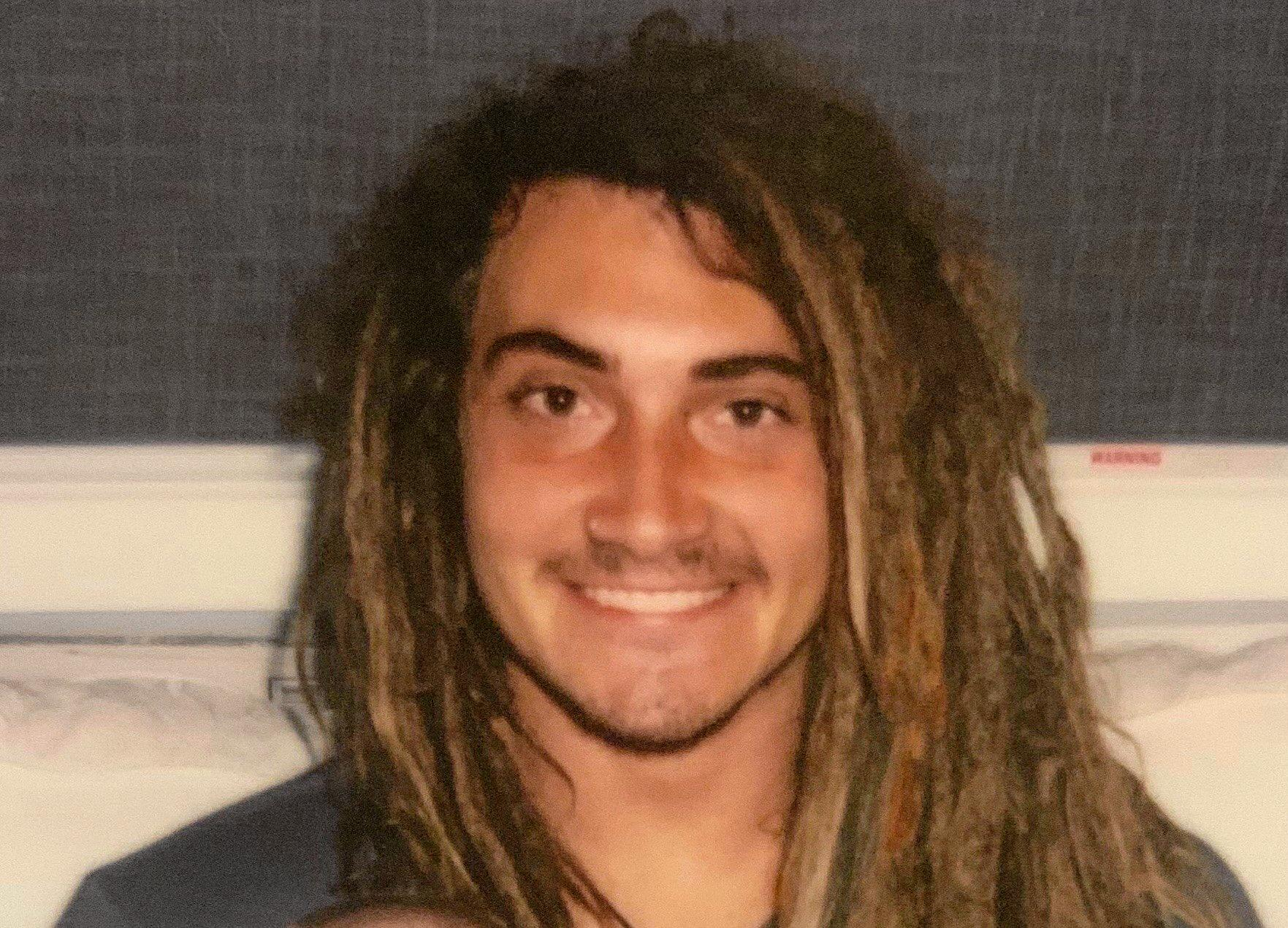 An inquest is being held into the death of Tristan Francis Naudi, 23, who passed away at Lismore Base Hospital on the night of January 18, 2016.