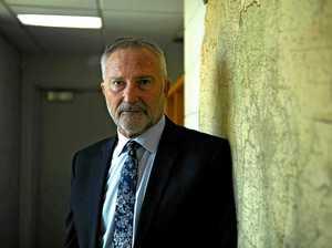 Gympie court blasts bureaucracy, backs 'decent young people'