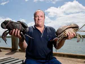 'Devastating': Fisherman calls to cast away quota changes