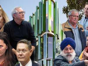 Controversial DA to go on public exhibition