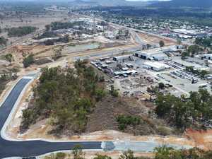 See the latest on the Bruce Hwy upgrade