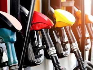 How to cut your petrol spending