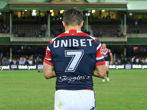 Cooper Cronk can join one more of league's exclusive clubs