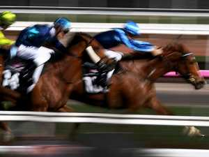 Were you stung? Aussies ripped off $18m in bet scam
