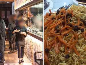 Sydney's grottiest restaurants revealed