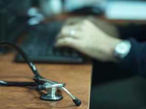 Pilot program to help improve health service communication