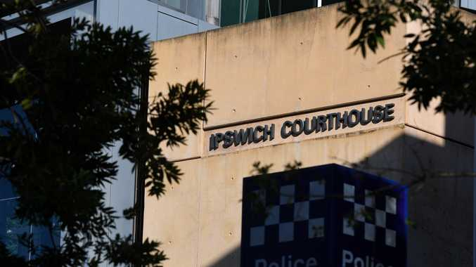 IN COURT: Full names of 112 people in Ipswich court today