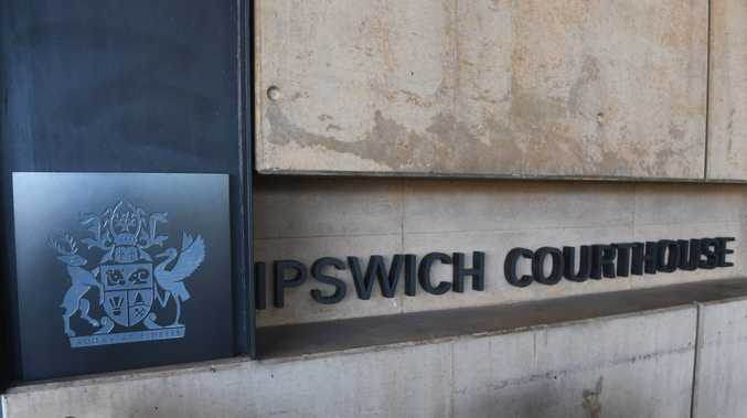 IN COURT: Full names of 39 people in Ipswich court today