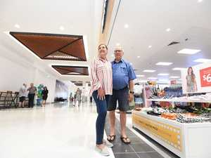 FIRST LOOK: Ballina Fair unveils major redevelopment