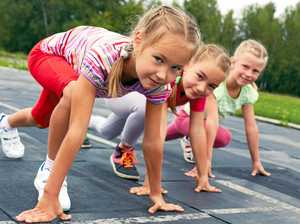 Grants for healthy youth