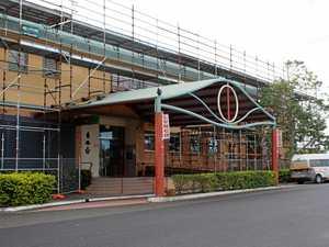 Big upgrade for popular South Grafton venue