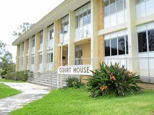 HUGE LIST: 20 people to face 213 charges in Murgon court