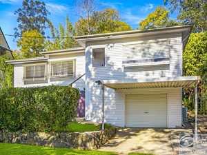 16 of Lismore's best value homes under $350,000