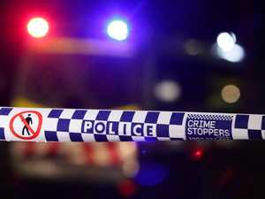 The Coffs Coast's biggest crime stories of the last month