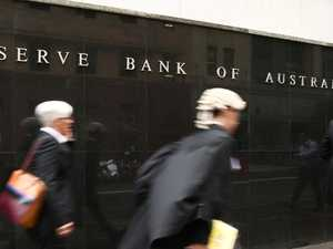 Reserve Bank warned rate cut could 'do harm'
