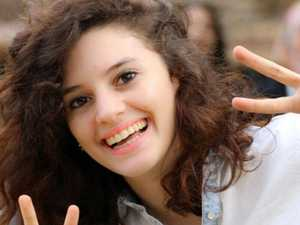 """""""You piece of s---"""": Aiia Maasarwe was defiant to the end"""