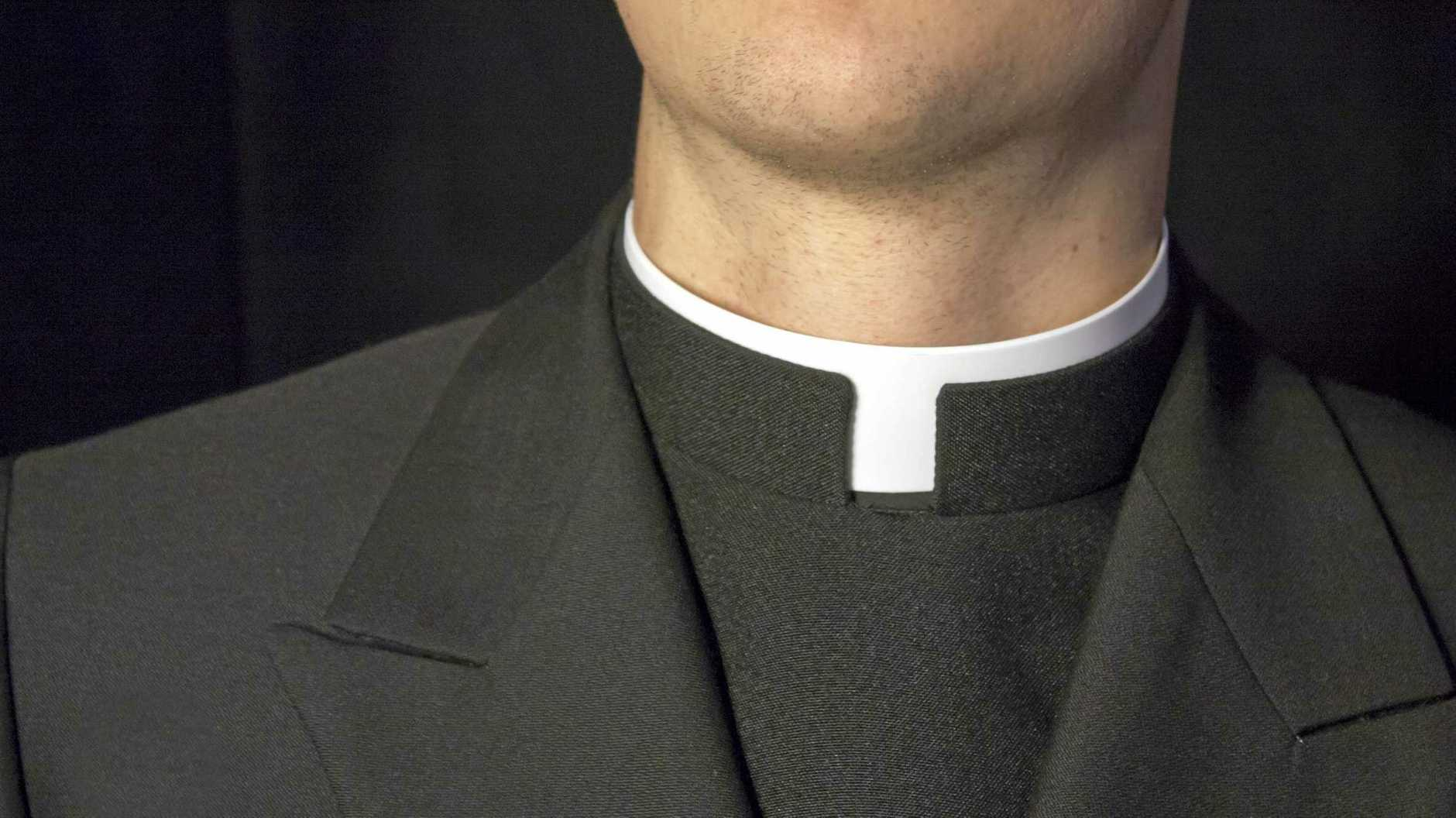 A former priest is facing charges of buggery.