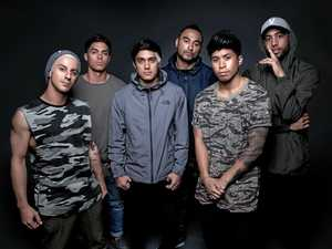 How Justice Crew turned reality TV win into 10-year career