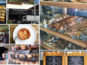 LAST CHANCE TO VOTE: Cafes in battle for Tweed's best pie