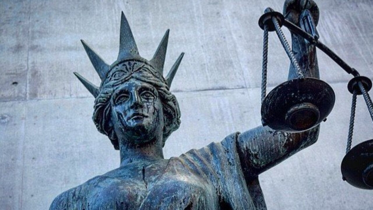 The woman pleaded guilty before Toowoomba Magistrates Court to 13 charges.