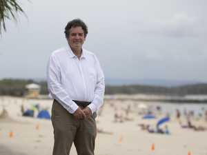 Sign crackdown is 'good for Noosa business'