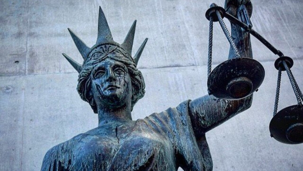 A Gatton mother has been granted bail while she waits for her robbery charges to come before the courts.