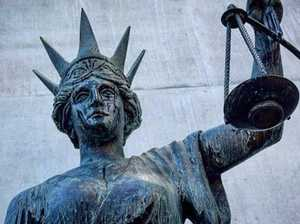 Gatton mum accused of robbery granted bail