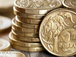 Aussie dollar reaches a 10-year-low. Here's what it means!