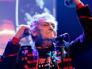 Eddie and the Hot Rods singer dead