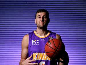Bogut opens up on retirement plans