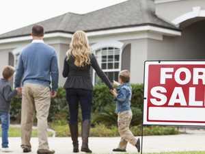 Coast rates as Qld's #1 property investment hotspot