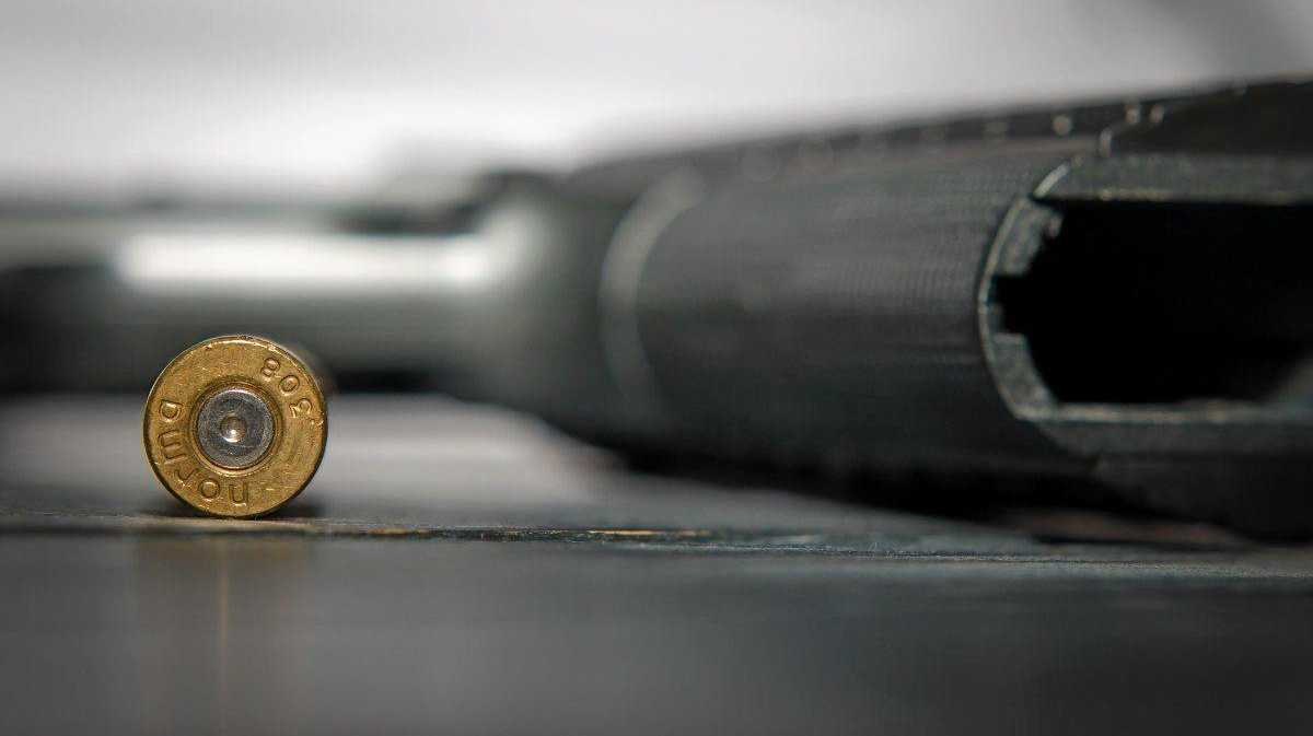 Gympie firearms workers' discrimination claim prompts BoQ rethink.