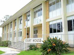 HUGE LIST: 21 people to face 322 charges in Murgon court