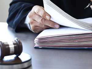 COURT: See the full Yeppoon Magistrates Court list