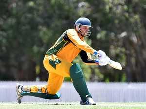 Big season ahead for cricket