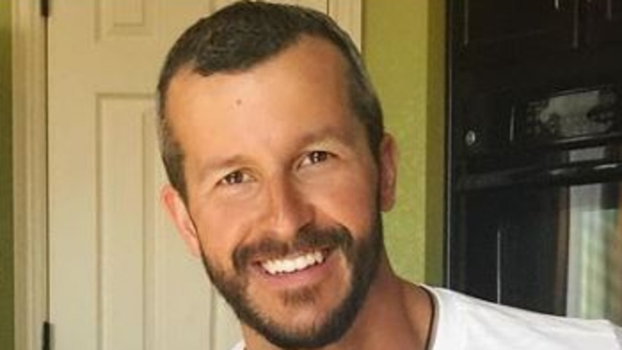 Chris Watts has revealed to an author an in-depth and chilling recount on how he killed his pregnant wife and two little girls.