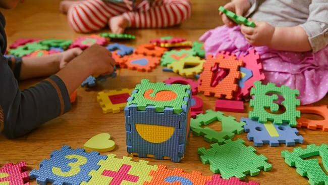 250+ NAMES: Which is the best child care centre in Tweed?