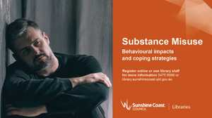 Behavioural impacts and coping strategies