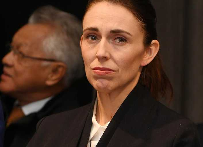 The rise of fake news has prompted Kiwi Prime Minister Jacinda Ardern to sign up to new Facebook transparency rules ahead of the 2020 election.