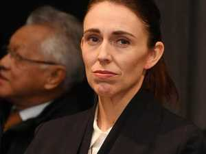 Fake news in Ardern's sights for NZ poll
