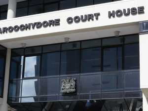 90 people facing Coast courts today