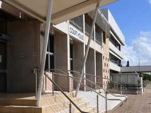 IN COURT: 55 people expected in Bundaberg court today