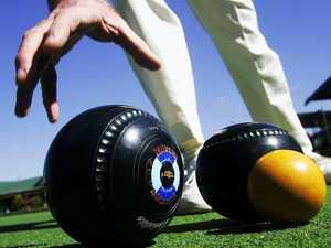 CORONAVIRUS FALLOUT: International bowls event postponed